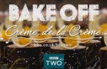 """M6 lance le tournage d'un spin-off du """"Meilleur Pâtissier"""""""