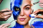 """France 2 s'offre le concours """"Face off"""" pour son prime time"""