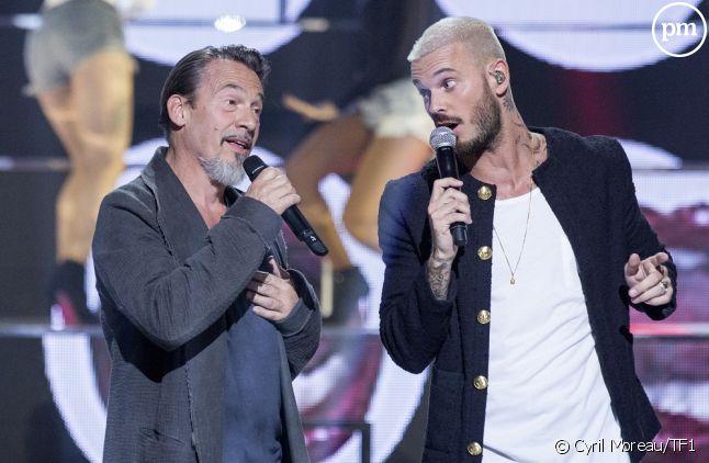 """""""Cette soirée-là"""" sur TF1"""