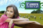 """""""L'Amour est dans le pré"""" 2017 : Découvrez les 7 premiers agriculteurs"""