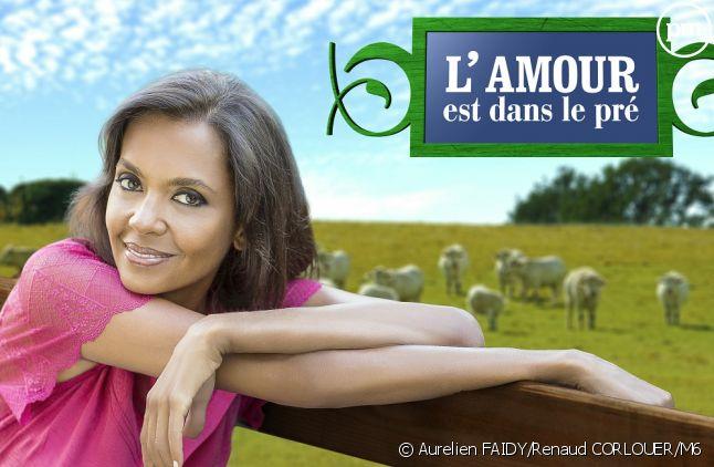 """Les agriculteurs de la saison 12 de """"L'Amour est dans le pré""""."""