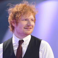 Ed Sheeran de retour vendredi