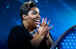 """""""The Wall"""" : TF1 va tourner le pilote d'un nouveau jeu"""
