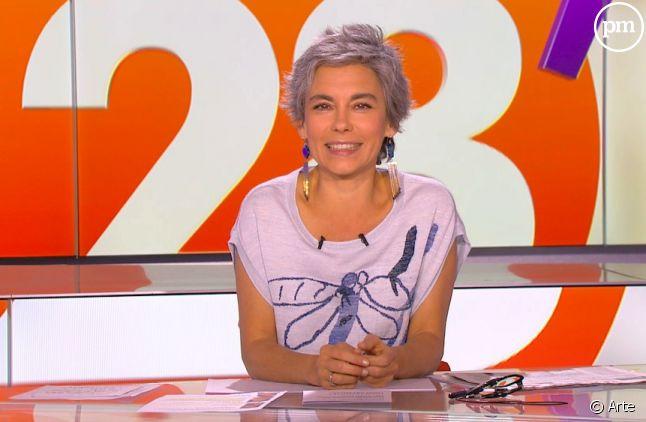 Elisabeth Quin