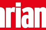 """L'hebdomadaire """"Marianne"""" en cessation de paiement"""