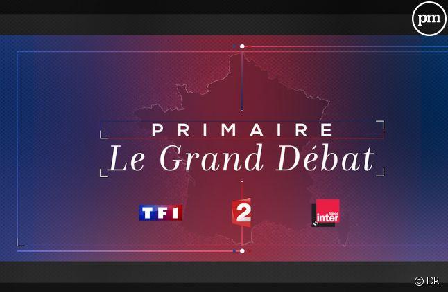 Le débat de l'entre-deux-tours aura lieu le 25 janvier