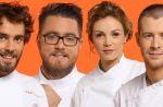 """""""Top Chef 2017 : Le Choc des brigades"""" : Découvrez les 15 candidats !"""