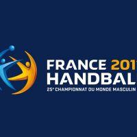 Mondial de handball : Le calendrier des retransmissions potentielles sur TF1 et TMC