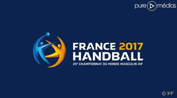 Mondial de handball le calendrier des retransmissions - Coupe de monde handball calendrier ...