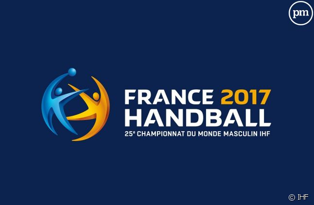 TF1 espère diffuser la finale du Mondial 2017 de handball