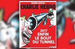 """""""Charlie Hebdo"""" : 100.000 exemplaires par semaine"""