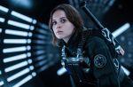 """Box-office : """"Rogue One"""" et """"Vaiana"""" résistent à """"Passengers"""""""