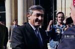 France 2 : Laurent Delahousse se penche ce soir sur le cas DSK