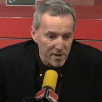Gérard Davet et Fabrice Lhomme décrochent une interview politique sur Radio Nova