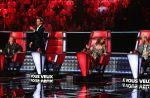 """""""The Voice"""" : La saison 6 débute ce soir sur TF1"""