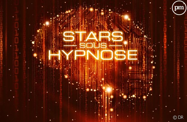 """Stars sous hypnose"""