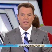 Un journaliste de Fox News défend CNN après les attaques de Donald Trump