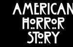 """""""American Horror Story"""" renouvelée pour une saison 8 et une saison 9"""