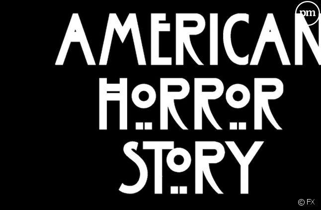 """American Horror Story"" continuera au moins jusqu'en 2019"