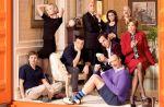 """""""Arrested Development"""" : Il y aura bien une saison 5 de la série sur Netflix"""