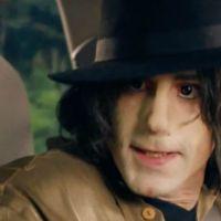Joseph Fiennes en Michael Jackson : Diffusion annulée après la colère de Paris Jackson