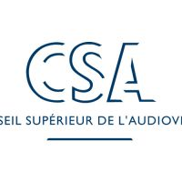 CSA : La représentation des personnes