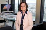 """Sylvie Pierre-Brossolette (CSA) : """"La présence des femmes dans les médias ne bouge guère"""""""