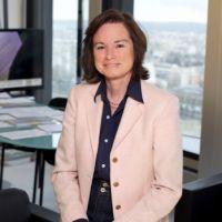 Sylvie Pierre-Brossolette (CSA) :