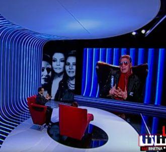 '<span>Ma Binetna' (Entre nous), en Tunisie.</span>