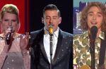 Eurovision 2017 : Découvrez qui représentera l'Allemagne, l'Italie et l'Espagne !