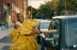 """""""Unbreakable Kimmy Schmidt"""" parodie Beyoncé dans le teaser de la saison 3"""