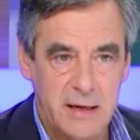 Ethique politique : Quand François Fillon demandait aux journalistes d'en faire plus...