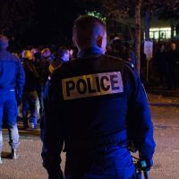Affaire Théo : La police nationale juge