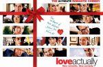 """""""Love Actually"""" : Une (courte) suite avec les stars du premier film"""