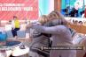 """""""Ca commence aujourd'hui"""" : Une femme rencontre sa soeur pour la première fois de sa vie"""
