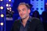 Raphaël Glucksmann quitte France Inter pour se consacrer à son nouveau parti politique