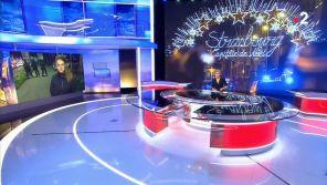 """Lapsus : Quand Anne-Claire Coudray (TF1) s'invite par erreur dans le """"20 Heures"""" de France 2"""