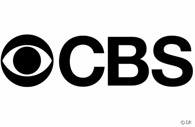 Logo de la chaîne CBS