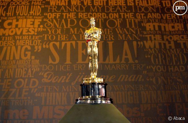 Kevin Hart n'animera pas les Oscars | Cinéma