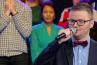 """""""N'oubliez pas les paroles"""" : Le maestro Renaud éliminé après 55 victoires"""