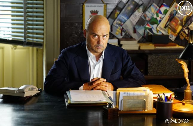 """Gros succès de la télévision italienne, """"Commissaire Montalbano"""" tombe dans l'escarcelle de Mediawan"""