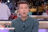 """""""1% d'extraterrestres"""" : Maxime Switek fait son """"mea culpa"""" après s'être moqué d'une Gilet jaune"""