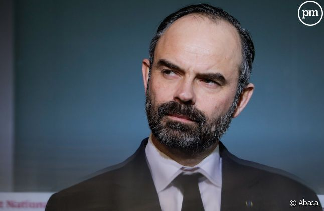 "Edouard Philippe sera devant 10 Français mercredi dans ""La grande explication"" sur LCI."