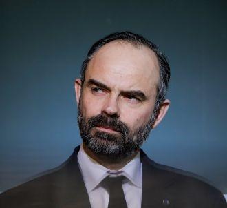 Edouard Philippe sera devant 10 Français mercredi dans...
