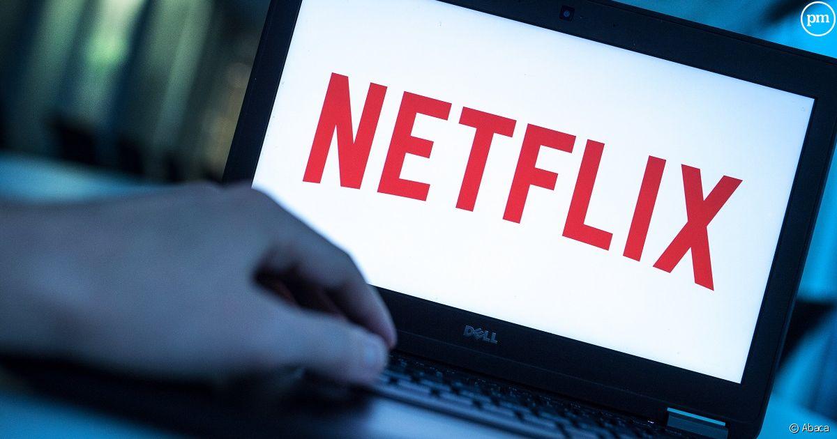 Netflix Kein Ton