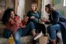 """""""Plan coeur"""" : Netflix officialise une saison 2"""