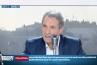 """""""Je l'attends !"""" : Jean-Jacques Bourdin réclame Neymar dans sa matinale sur RMC"""