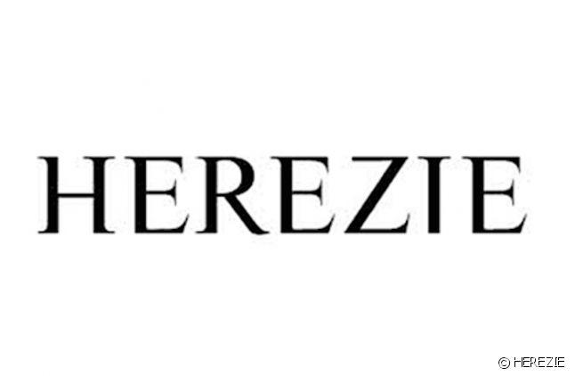 """L'agence Hérézie porte plainte contre """"Le Monde""""."""