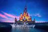 Disney prend le contrôle total de Hulu