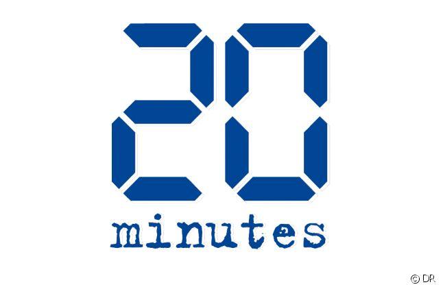 """20 Minutes"""
